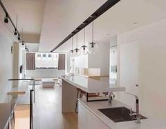 家居装修选购软装家具注意事项 安全与外形两手抓