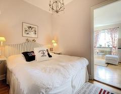 卧室装修有哪些细节要注意 设计师经验分享