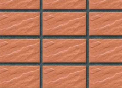 通体砖选购小技巧 你值得拥有