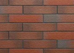 通体砖和釉面砖哪个好?三点区别分分钟揭晓答案