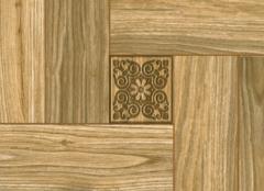 卡罗娜瓷砖保养方法 超实用
