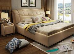 美神床垫简析 给你床垫新选择