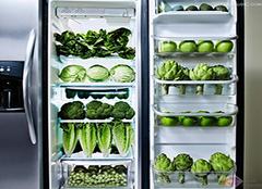 家用冰箱怎么选购 这些要点通通要考虑