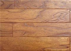 木地板怎么安装好 有什么技巧吗