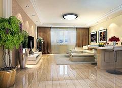 瓷砖风格搭配 为你带来全新家居体验