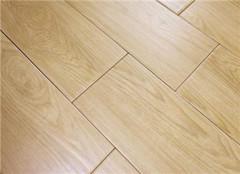 地板铺设时龙骨的必要性有哪些