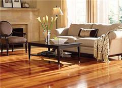  木地板安装注意要点有哪些 别再做错了