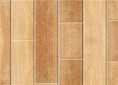 木地板安装有哪些误区 别糟蹋了那么好的材料