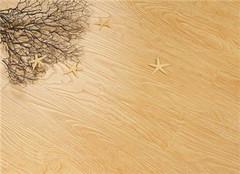 地板龙骨铺设特点是什么 要注意的有哪些