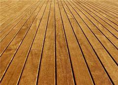  怎么预防木地板生虫 方法有哪些呢