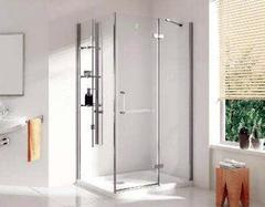  淋浴房安装有哪些注意事项 让洗浴变得更享受