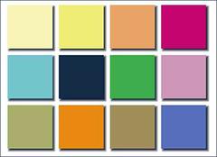 外墙乳胶漆有哪些特性 让建筑更质感