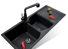 普乐美水槽下水管怎么样 生活还能如此便利