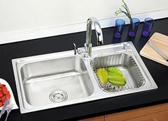 海尔不锈钢水槽如何安装 轻松解决安装烦恼