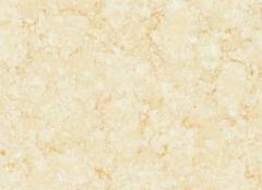 抛光砖和瓷抛砖的区别 五点见分晓