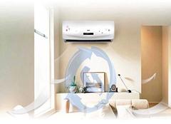 安装空调打孔的方法介绍 不想遗憾赶紧看