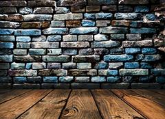 木地板怎么才能更出彩 色彩搭配技巧全在此