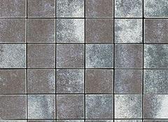 什么是通体砖 家中选择通体砖好不好