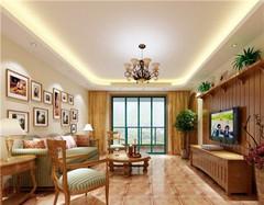 房屋装潢怎么选颜色 好的搭配方法有哪些