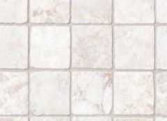 瓷砖选择要考虑什么 不同空间的选择标准不一样