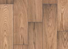 木纹砖铺贴步骤 简单的十步走法则