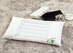 颈椎保健枕适合什么样的人群使用 小编给你详细解答