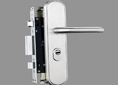 安装防盗门锁有哪些注意事项 让生活更有安全感