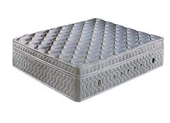 床垫清洁小诀窍 床具不留螨