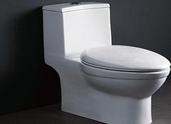 如何正确的安装马桶 让你方便更舒适