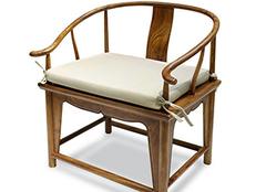 新中式家具挑选的标准 轻松选到正品