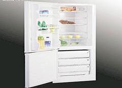 海尔冰箱是如何制冷的 今天为你揭秘
