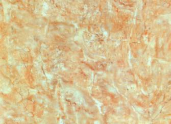 预防瓷砖脱落的方法 主要是这四种