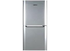 家用电冰箱是如何工作的 答案这里有