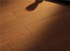地板装修搭配风格有哪些 怎么选呢