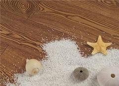  复合地板装修怎么搭配好