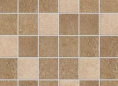 选购瓷砖要看哪几个指标 快涨涨姿势吧!