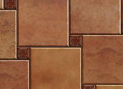 瓷砖施釉要注意什么 听专业泥瓦匠细细道来