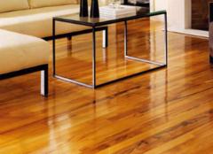 鉴定强化地板质量好坏的方法 帮你选到优质地板