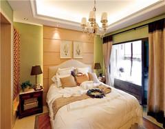  卧室怎么装修好 有哪些讲究呢