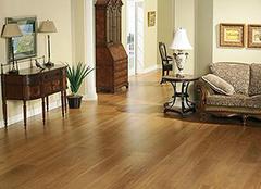 地板漆的涂刷步骤详解 让脚感更舒适