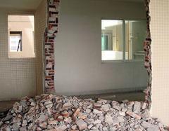 """老房改造注意哪些隐蔽工程 应注意这些""""雷区"""""""