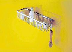 卫浴挂件要怎么挑选才让人更安心