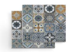 瓷砖填缝讲究什么?主要是这三个