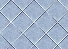 正确铺贴瓷砖的技巧 值得收藏