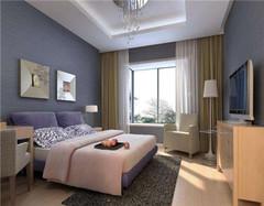  卧室怎么设计装修更科学 方法有哪些