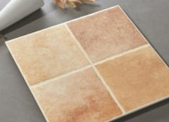 瓷砖空鼓处理的方法 你学会了吗?