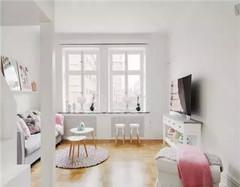 窗户怎么装能够隔音 方法有哪些呢