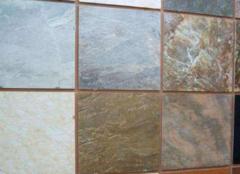 釉面砖和抛光砖的区别 五点见分晓