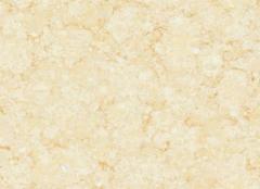 抛光砖的保养小技巧 让砖面光亮如新