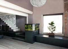 客厅装修好与坏 风格装饰很重要